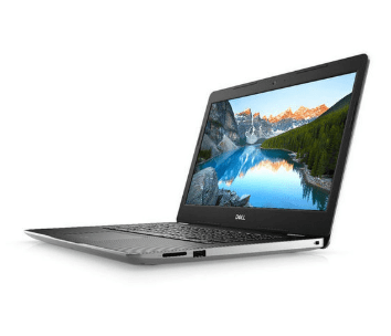 LAPTOP DELL INSPIRON 3493(N3493A)