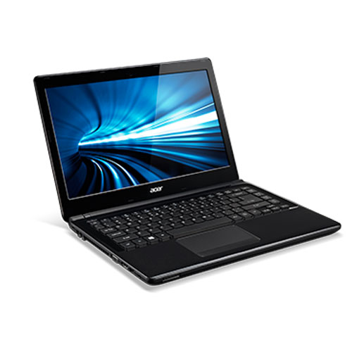 Laptop Acer Aspire E1-472-34012G50Dnkk