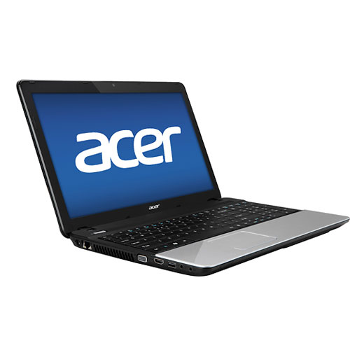Laptop Acer Aspire E1-571G-33124G50Mnks