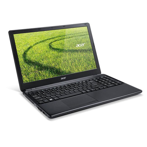 Laptop Acer Aspire E1-572G-54204G50Dnkk