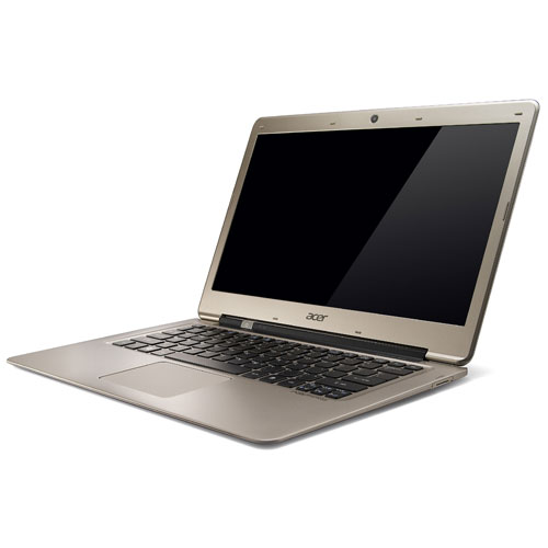 Laptop Acer Aspire S3-371-323c4G32add