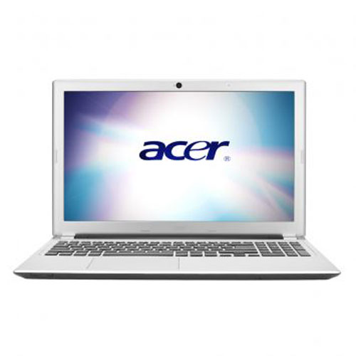 Laptop Acer Aspire V5-471G-33224G50Mass