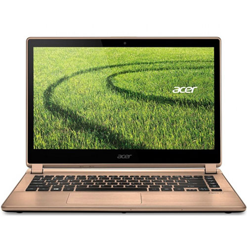 Laptop Acer Aspire V5-473-54204G50amm