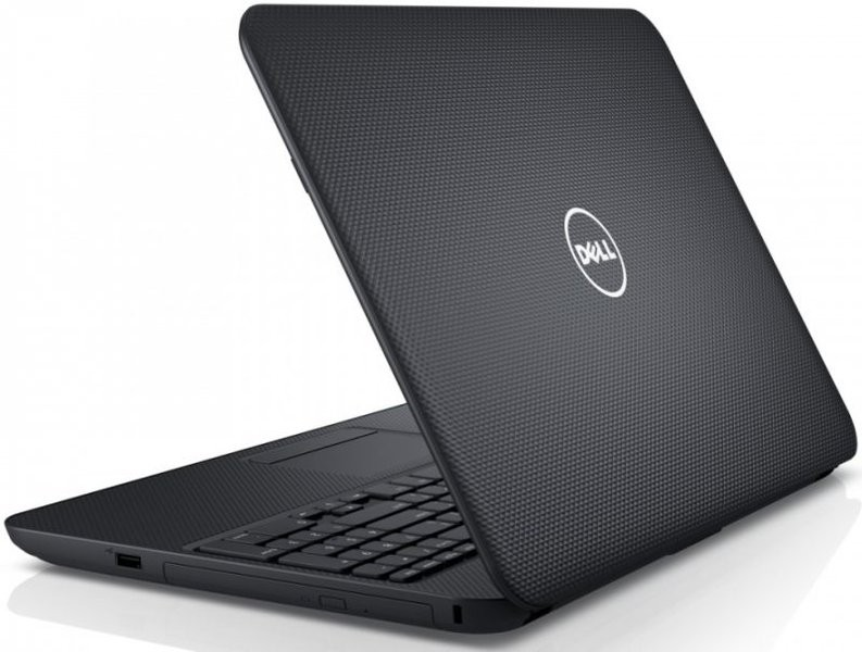 Laptop Dell Inspiron 3521-N3521H