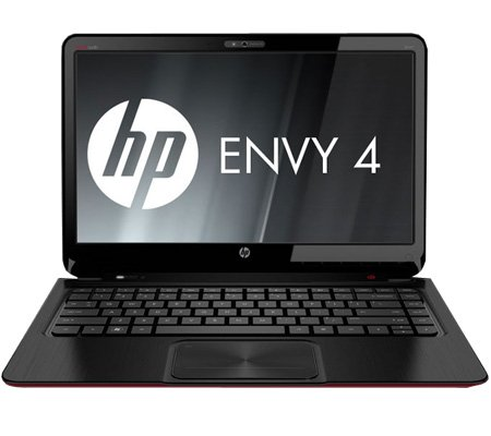 Laptop HP Envy 4-1011TU-B4P91PA