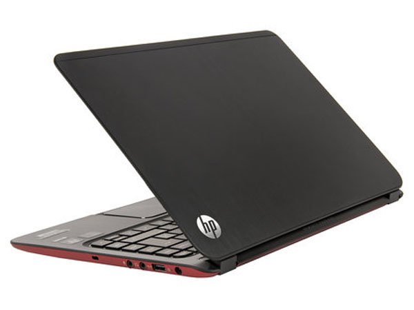 Laptop HP Envy 4-1101TU-C0N70PA