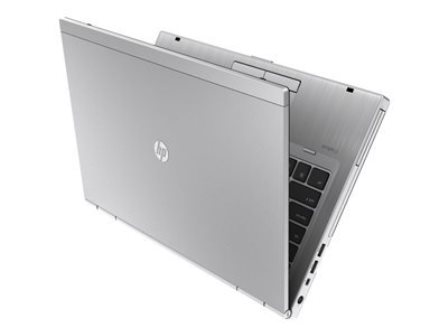 HP EliteBook 8470P A1G60AV