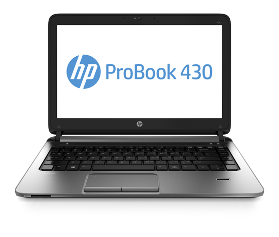 Laptop HP Probook 430-C5N94AV
