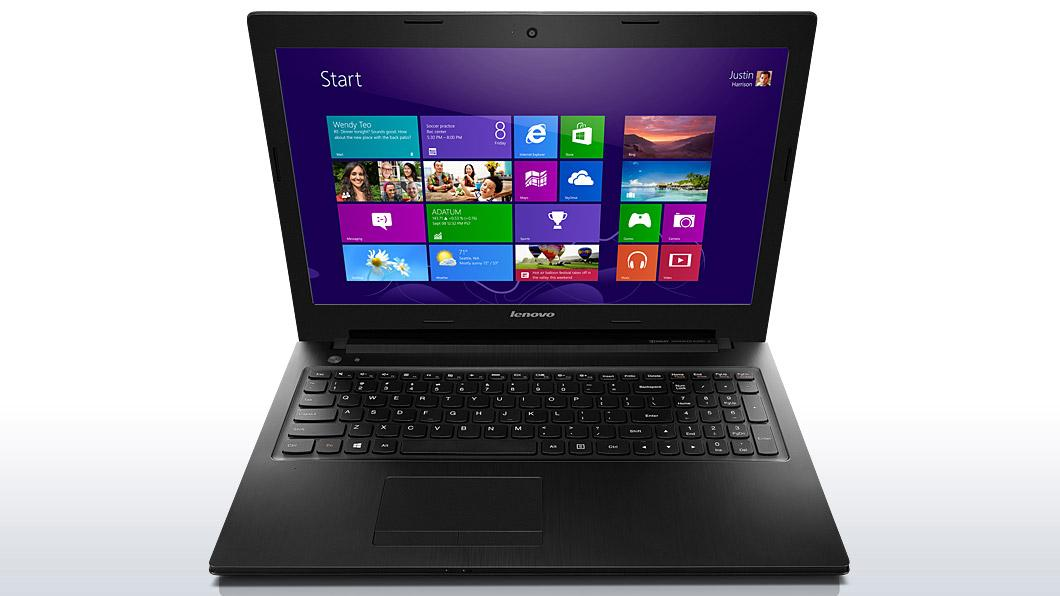 Laptop Lenovo 3000 G410-59391059