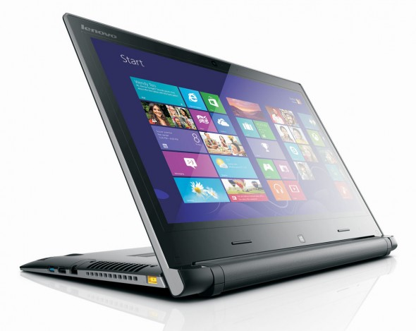 Laptop Lenovo IdeaPad Flex14-59391079