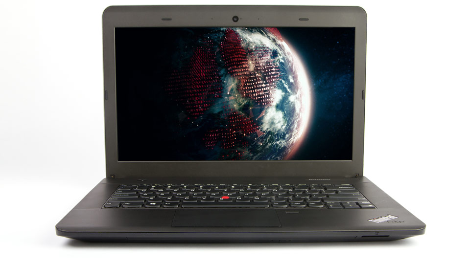 Laptop Lenovo ThinkPad Edge E431-627727A