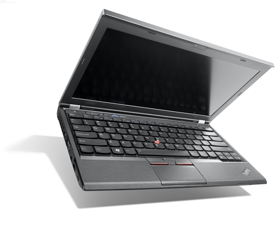 Laptop Lenovo Thinkpad X230-23256G1