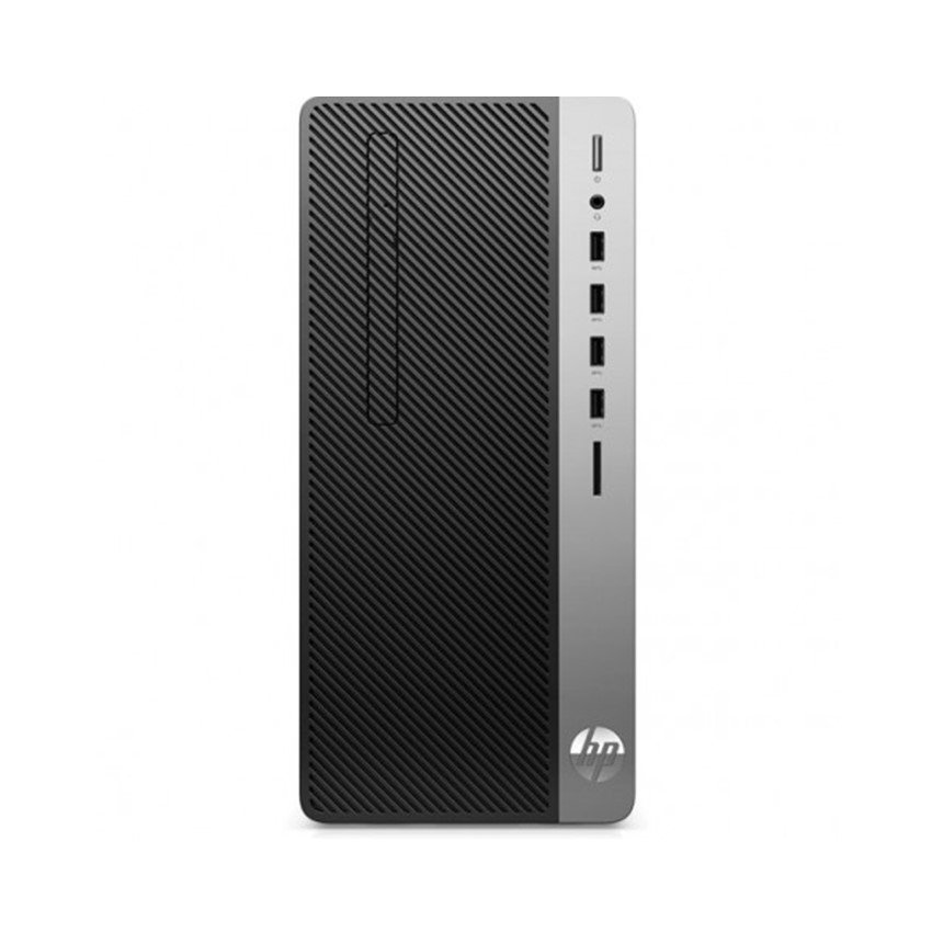 PC - HP Pro 280 G5 Microtower